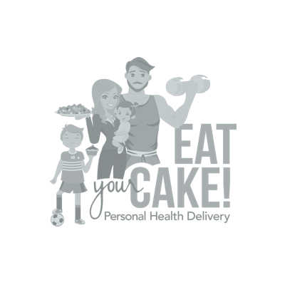 Eat your cake logo@2_v2