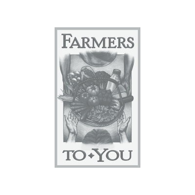 Farmers to you logo@2