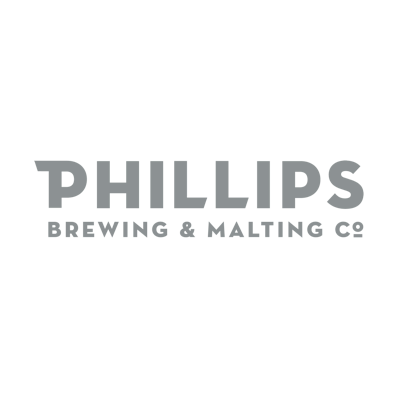 Philips brewing logo@2