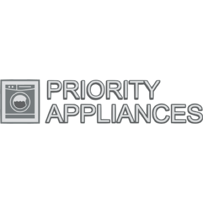 Priority appliances logo@2