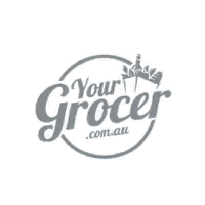 Your grocer logo@2